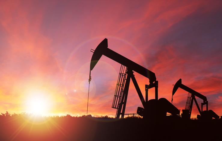 como nos afecta la subida del petroleo