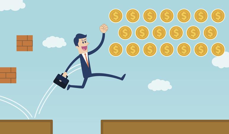 aprende ahorrar para ser mas feliz con tu dinero