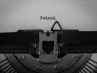 El negocio tras los inventos: las cifras que mueven las patentes
