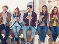 ¿Cómo ahorramos los millennials?