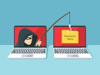 Siete consejos para mejorar tu ciberseguridad en el día a día de tus inversiones