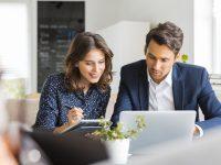 Consejos para gestionar una cartera de acciones para menores de 30 años