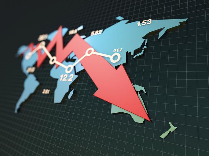 periodos truncada la negociacion en Bolsa