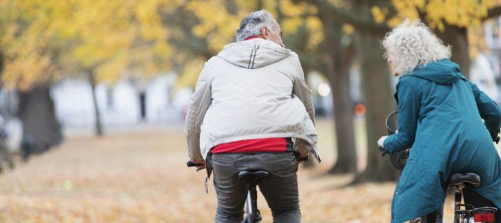 Opciones de inversión de cara a la jubilación
