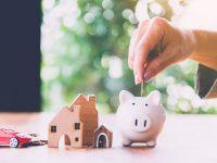 Gestión patrimonial, más allá de las finanzas personales