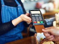 PIN, PAN, BIN, CVV : ¿Qué significa cada dato de tu tarjeta bancaria?