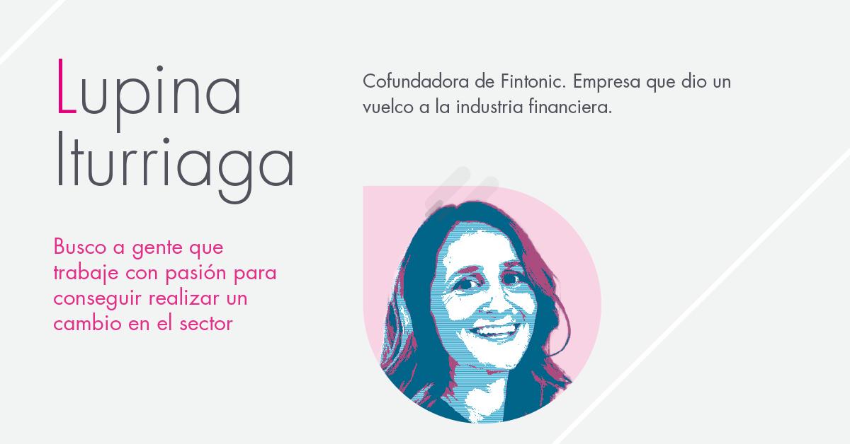 mujeres emprendedoras que han marcado historia