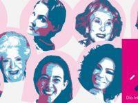 Mujeres emprendedoras que han marcado la historia de la economía y las finanzas
