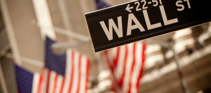 Bolsa de Nueva York: de la acera de Wall Street al NYSE