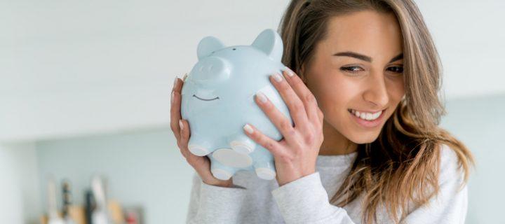 ¿Soy un buen ahorrador? Pronto lo sabrás con el test del ahorro