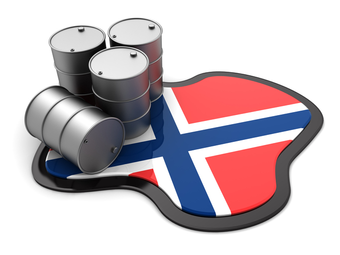 petroleo economias del mundo