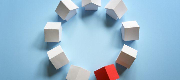 Diccionario hipotecario: los términos que debes saber antes de hipotecarte