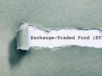 ¿Qué son los ETFs de renta fija?