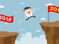 ¿Qué novedades hay en la declaración de la renta de 2018?