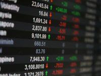 ¿Cómo funciona el mercado de bloques?