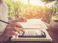 ¿Es obligatorio hacer la declaración de la renta?