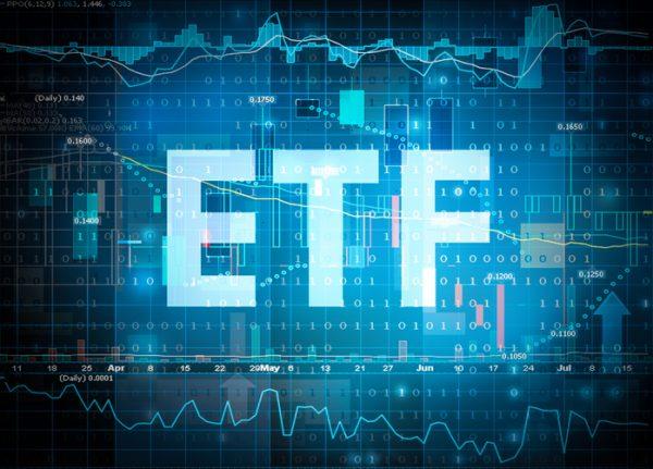 Cómo tributan los ETF en la declaración de la renta