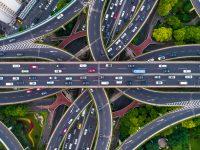 ¿Cómo afectan las grandes inversiones públicas a la economía?