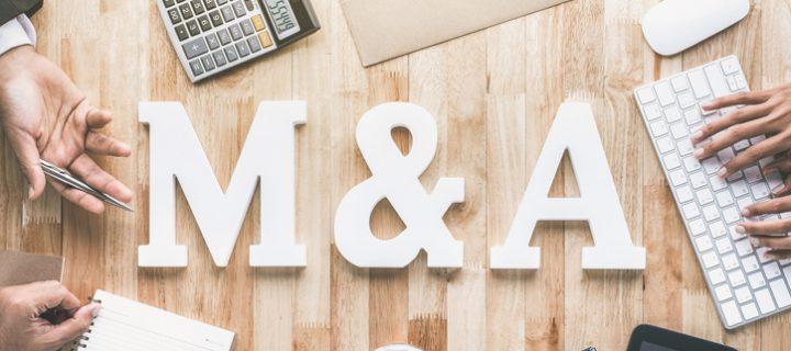 Tendencias a vigilar: fusiones y adquisiciones en 2019
