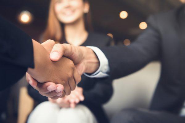 fusiones adquisiciones en 2019