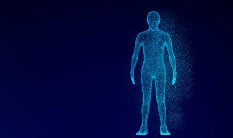 El impacto del escaneo corporal 3D en la industria textil