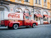 El éxito de Coca-Cola: evolucionando con cada botella
