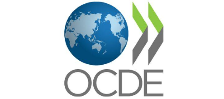 ¿Qué es la OCDE y para qué sirve este organismo?