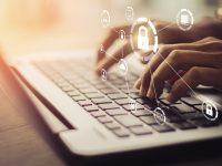 SCA: llega la autenticación reforzada del cliente para hacer todavía más seguros los pagos
