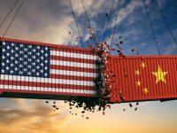 ¿Qué pasaría si China vende los 1'1 billones de dólares que tiene en bonos americanos?