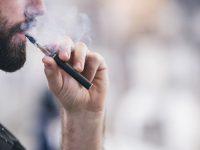 La reinvención de la industria del tabaco