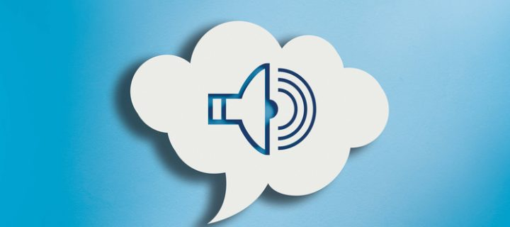 De Napster a Spotify, la industria de la música online