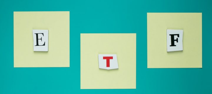 4 criterios a tener en cuenta a la hora de elegir un ETF