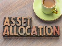 Consigue tus objetivos ponderando adecuadamente tu cartera de inversión