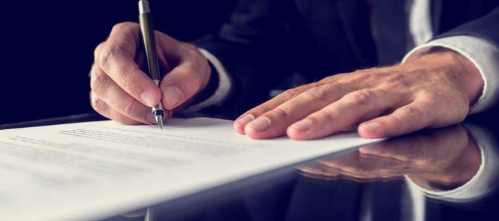 La comisión de custodia, pagando por tener acciones de la Bolsa