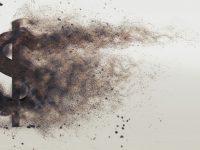 Desastre empresarial y ecológico: el impacto de las catástrofes en la inversión