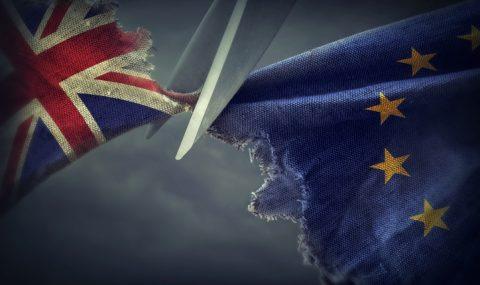 Cuáles son las cotizadas españolas más afectadas por el Brexit