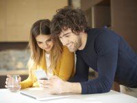 Seis preguntas clave para valorar cómo entiende las finanzas tu nueva pareja