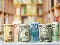La venta de acciones extranjeras y de divisas en el IRPF