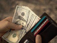¿Qué es el Dollar Index?