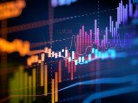 ¿Qué es el swing trading?