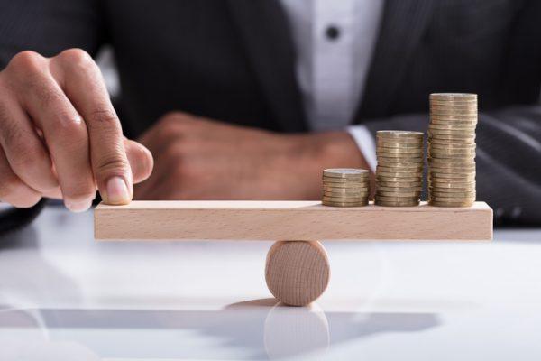 expectativas invertir nuestros ahorros