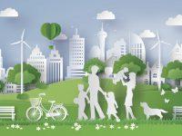 ¿En qué consiste la Inversión Sostenible?