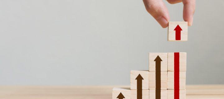 ¿Dividendo en efectivo o dividendo en acciones? ¿Cuál es mejor?