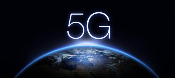 El impacto del 5G en las telecos y en tus inversiones
