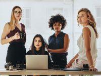 ¿Por qué invertir en igualdad de sexos es positivo y cómo puedes hacerlo?