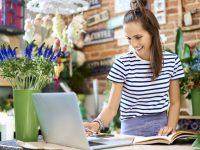 Hoy es el día de las pymes y las microempresas. ¡Es hora de reconocer la importancia de tu negocio!