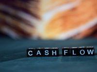 Cómo analizar el Cash Flow de manera simple