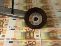 Fábrica Nacional de Moneda y Timbre: la fábrica de moneda que no solo fabrica monedas