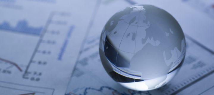 ¿A quién pertenecen las principales bolsas del mundo?
