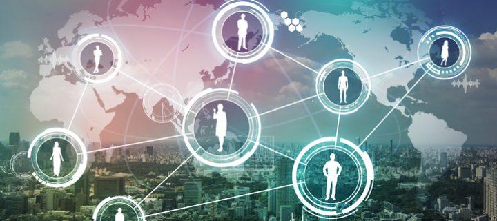 ¿Cómo te afecta vivir en un país más digitalizado? ¿Qué nivel de digitalización hay en España?